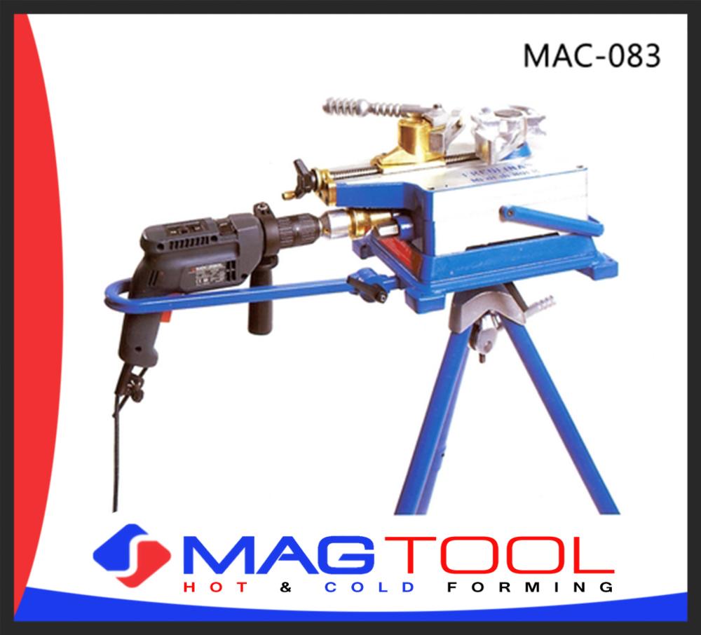 Model MAC-083