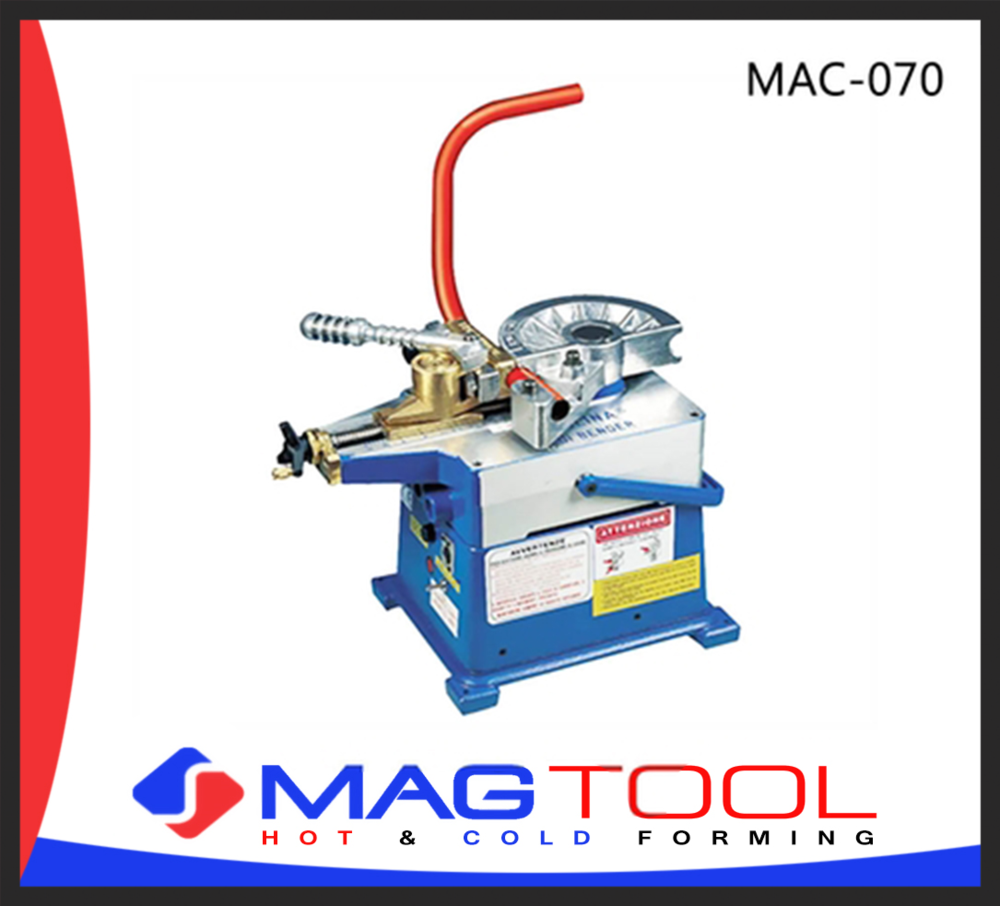 Model MAC-070
