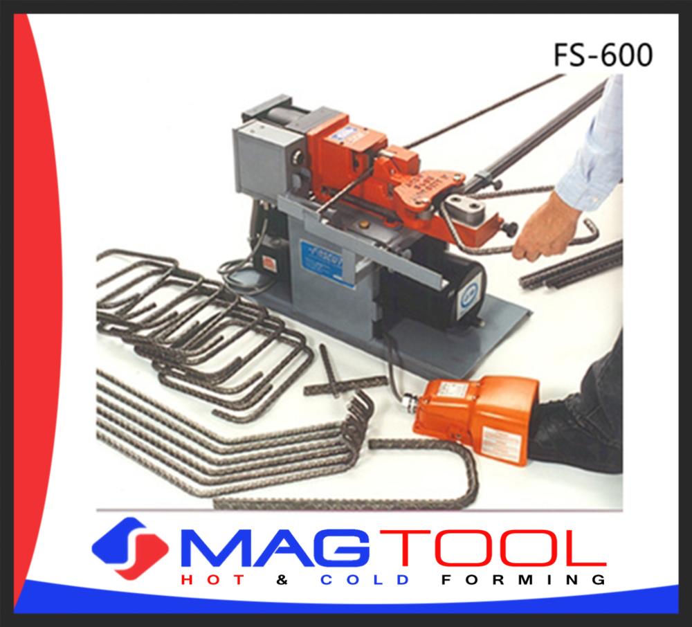 FS-600