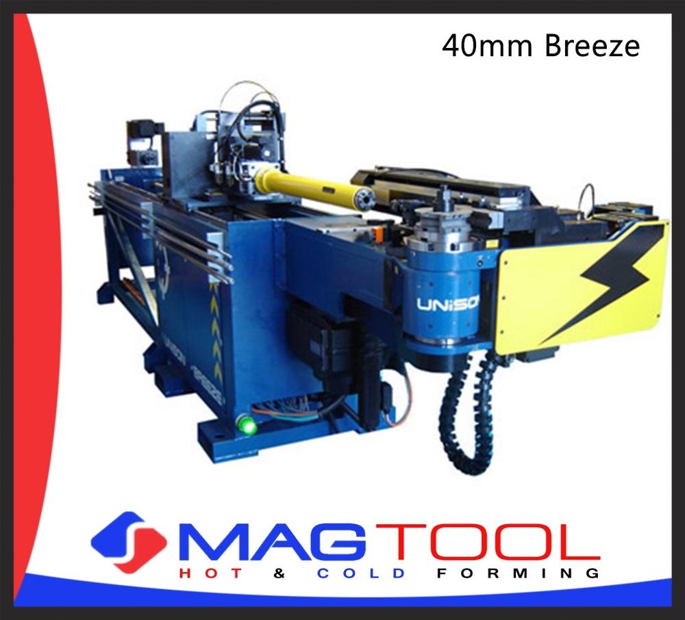 1.5 Inch (40mm) Breeze