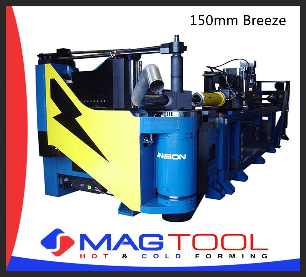 6 Inch (150mm) Breeze
