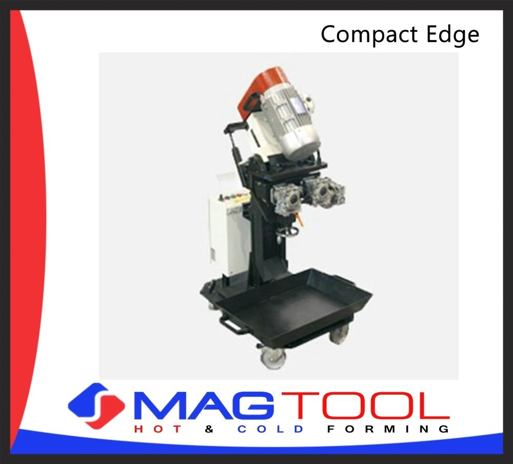 Compact Edge