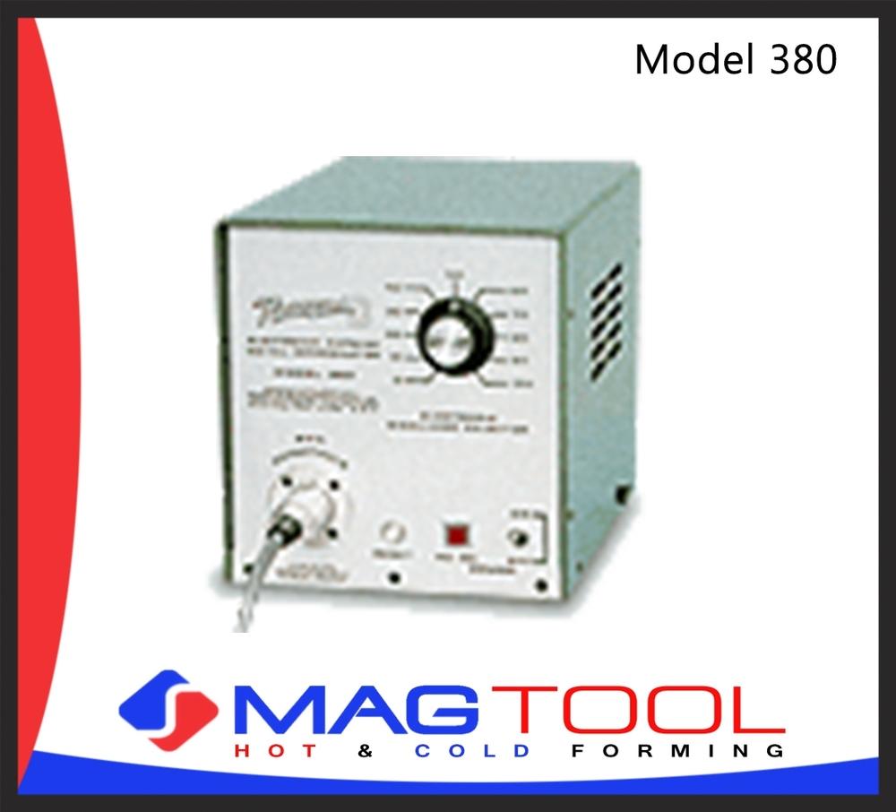 model 380.jpg