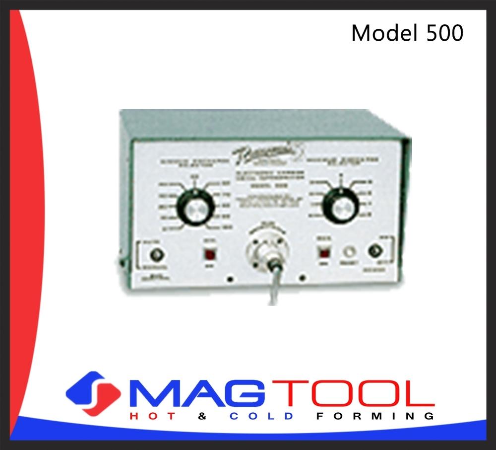 model 500.jpg