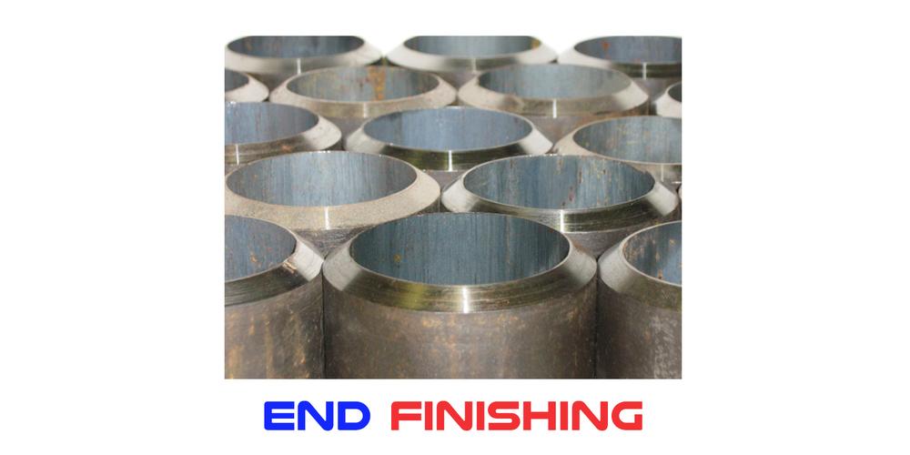 5. End Finishing 2.jpg