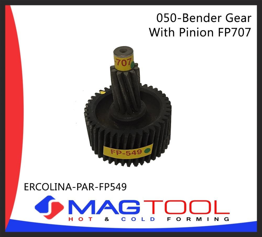 ERCOLINA-PAR-FP549