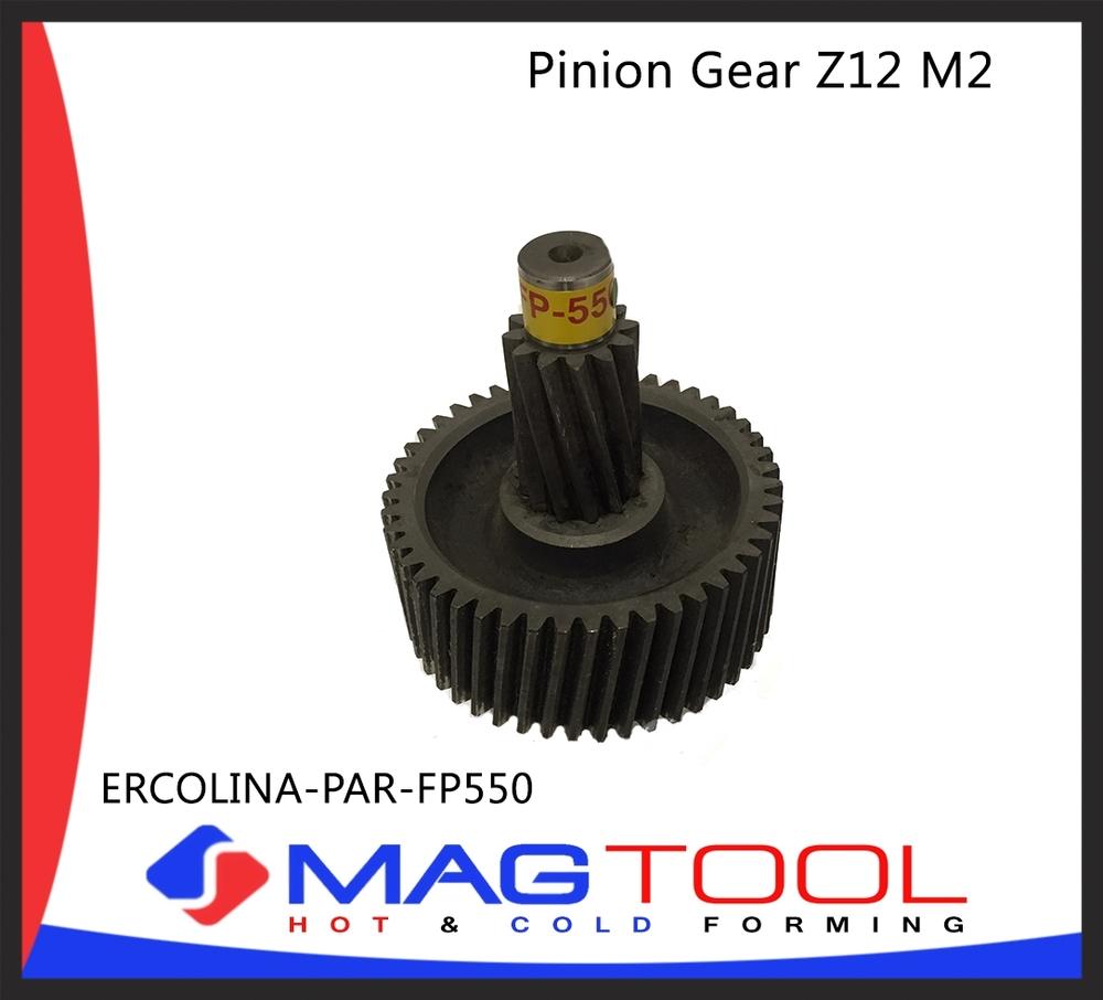 ERCOLINA-PAR-FP550