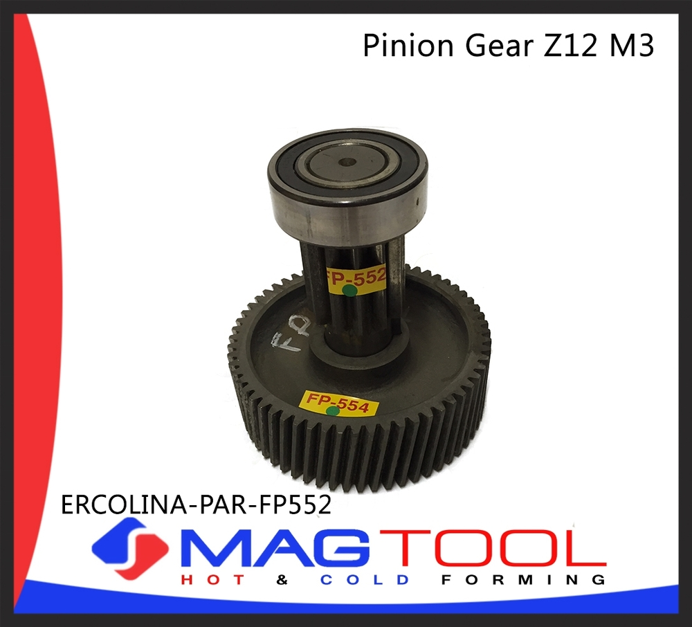 ERCOLINA-PAR-FP552