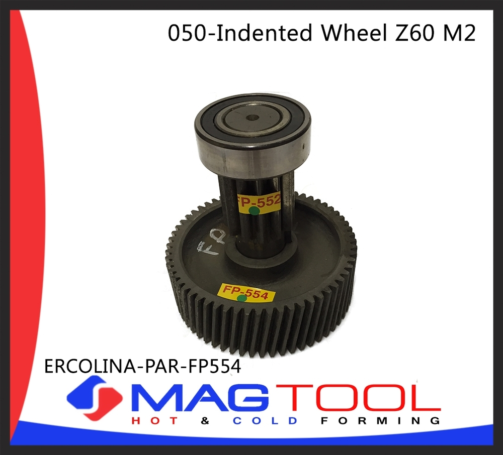 ERCOLINA-PAR-FP554