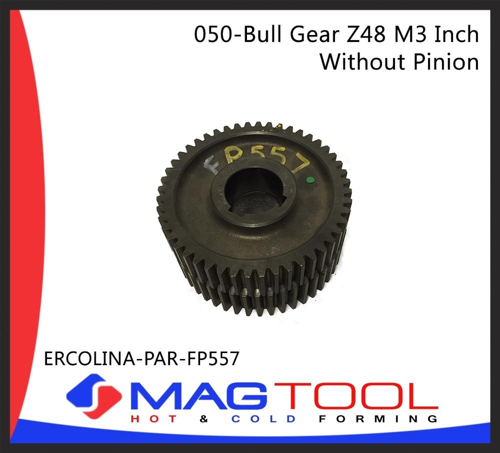 ERCOLINA-PAR-FP557