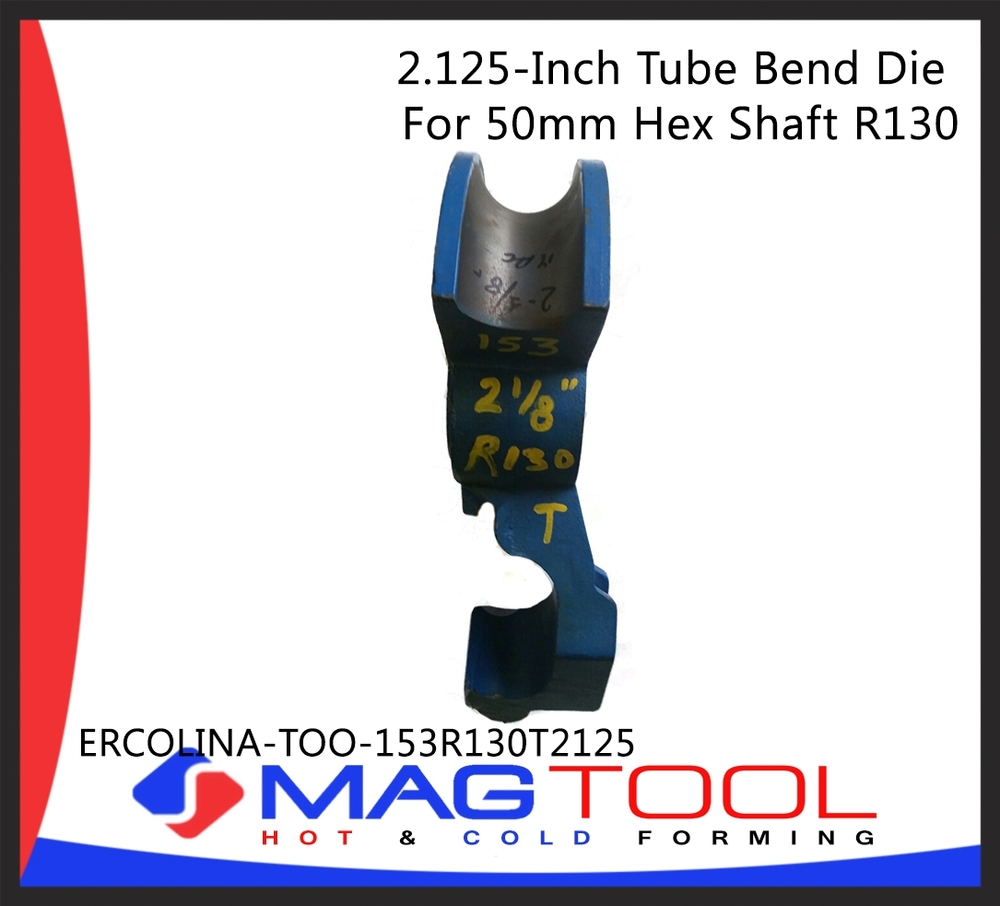 ERCOLINA-TOO-153R130T2125