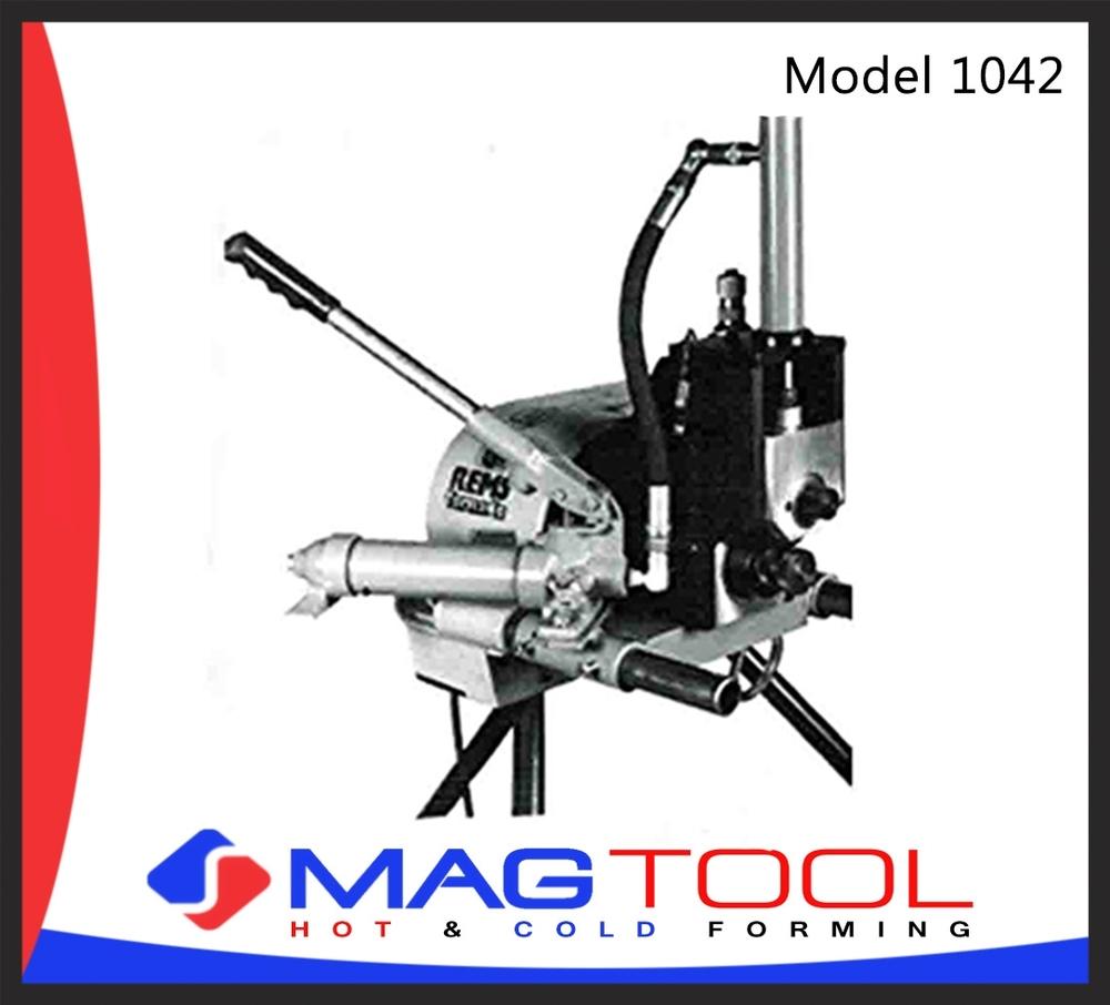 PACE MACHINERY 1042
