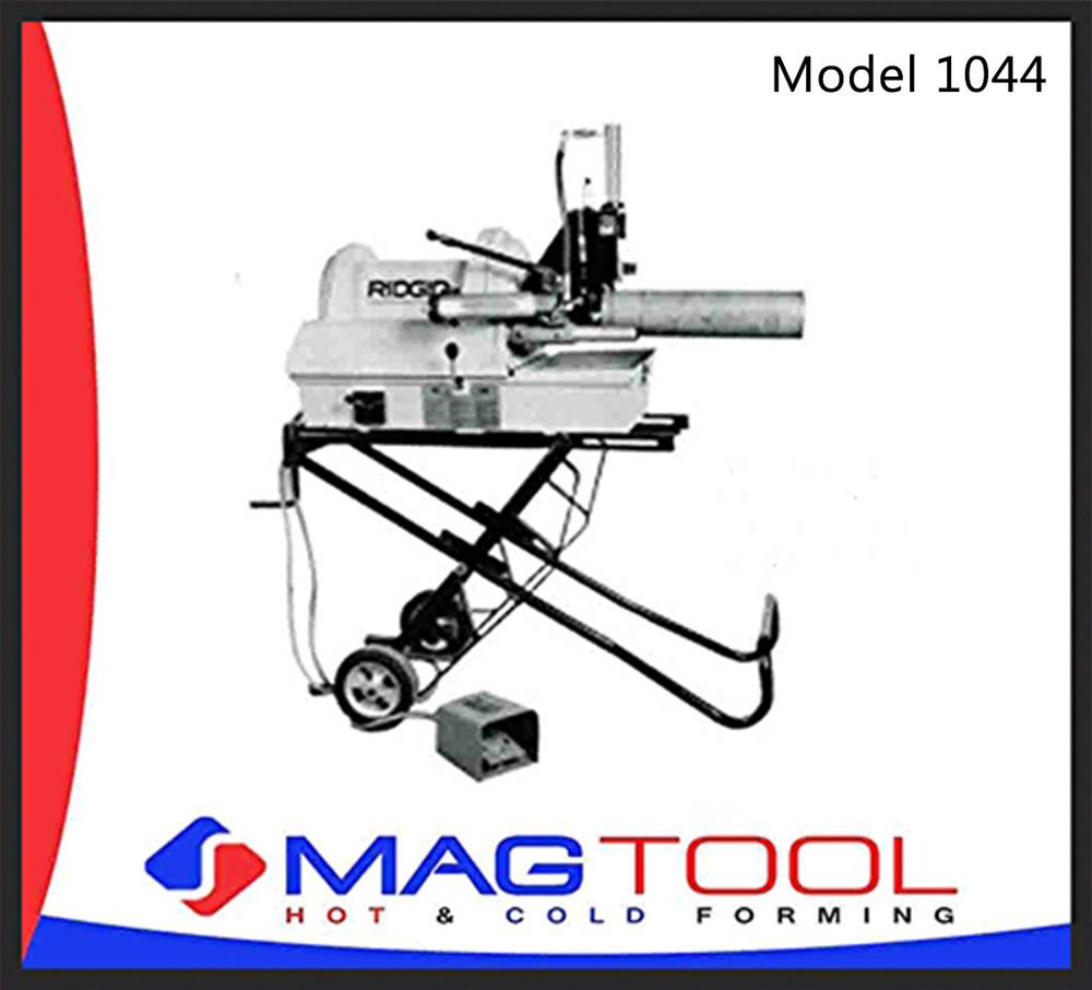 PACE MACHINERY 1044