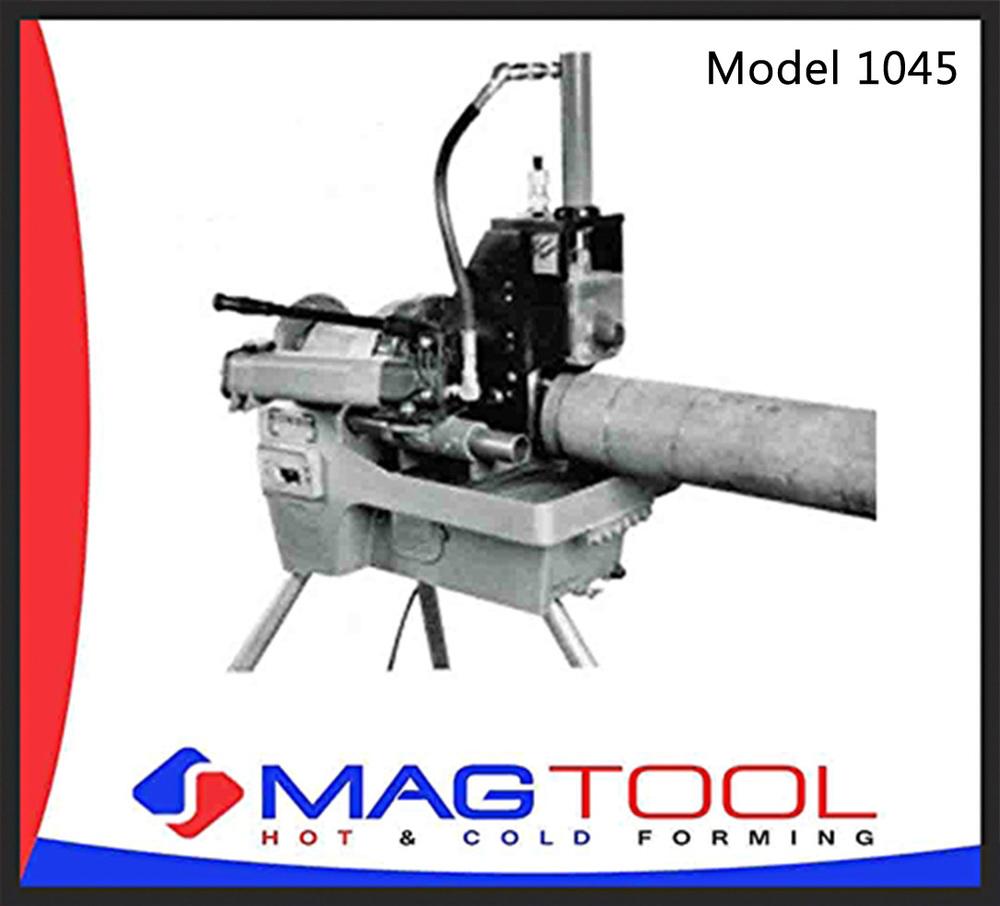 PACE MACHINERY 1045