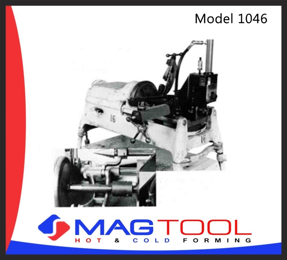PACE MACHINERY 1046
