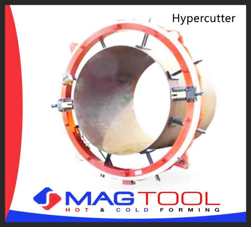 GBC Hypercutter
