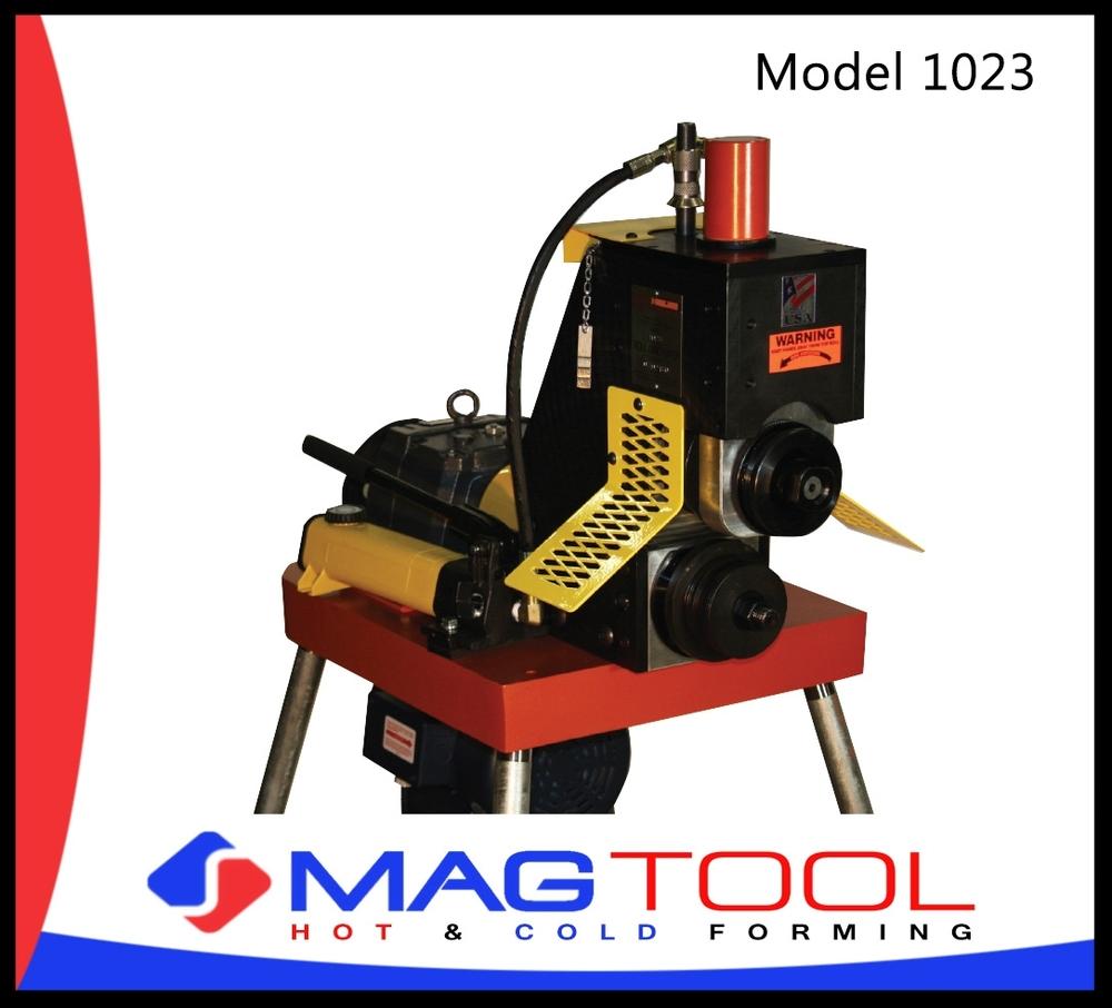 PACE MACHINERY 1023
