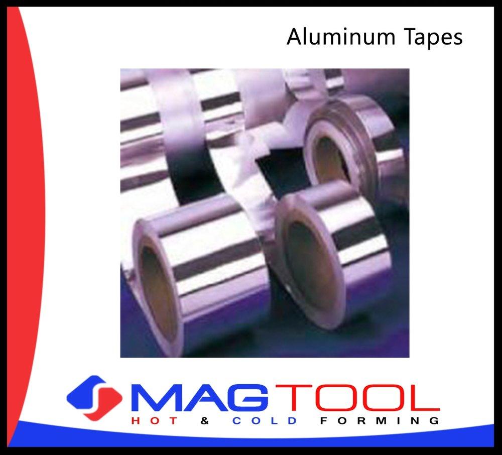 Aluminum Tapes.jpg