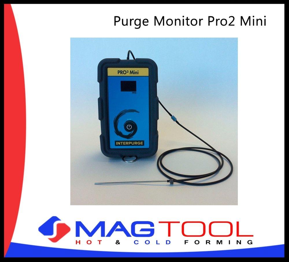 Pro2 Mini.jpg