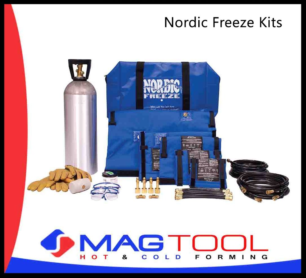 Nordic Freeze Kits.jpg