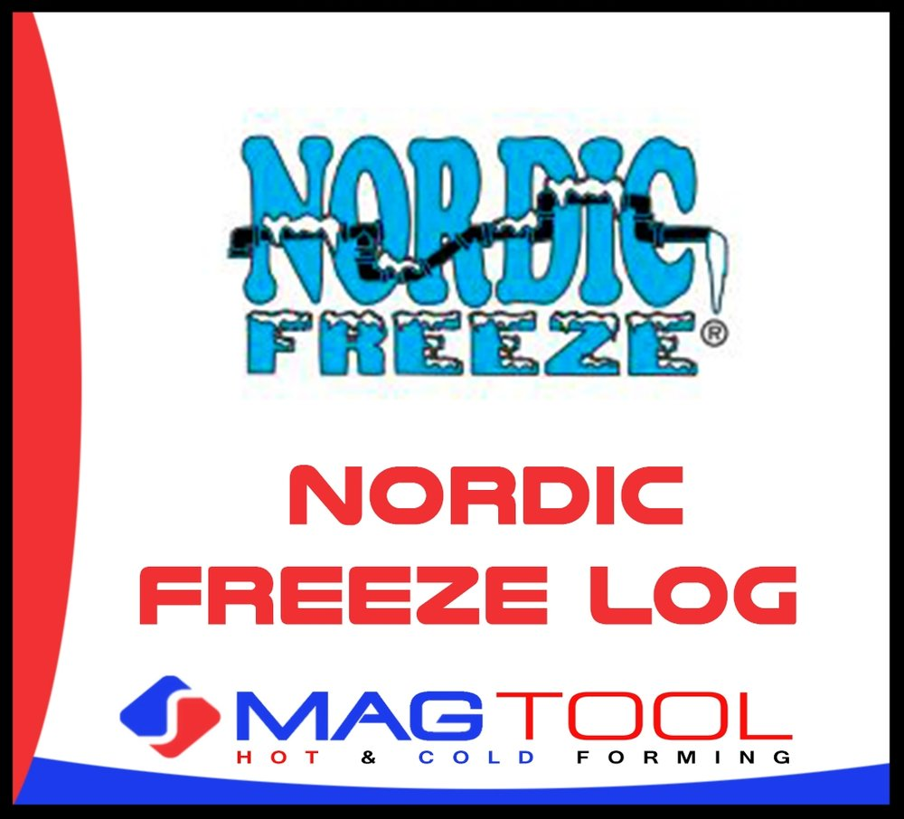 Nordic Freeze Log.jpg