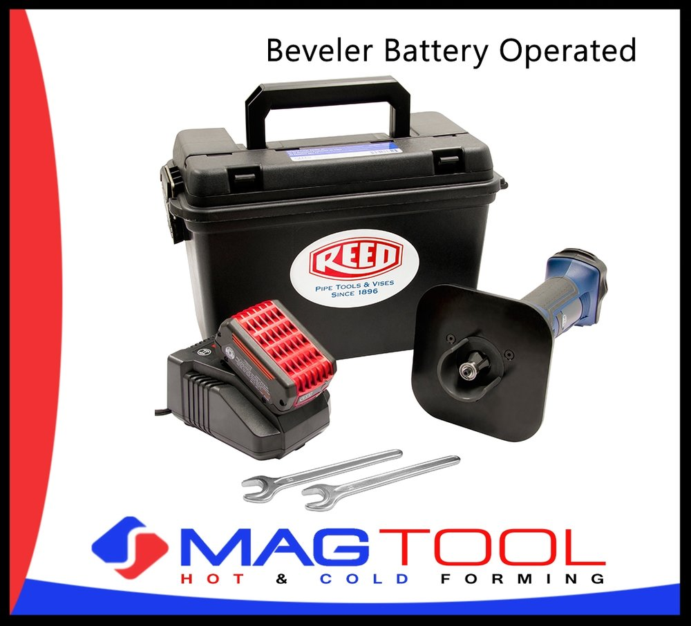 Beveler Battery Operated.jpg