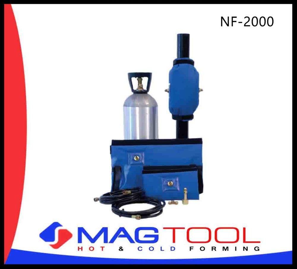 NF-2000.jpg