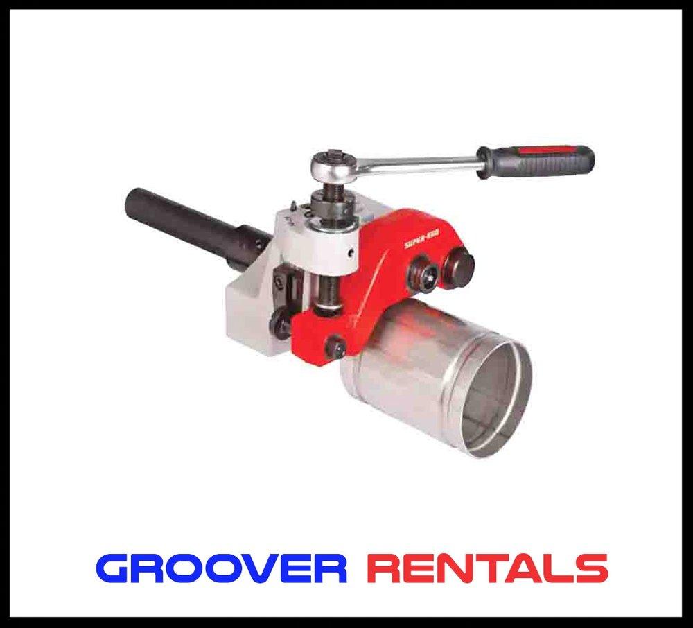 Groover Rentals.jpg