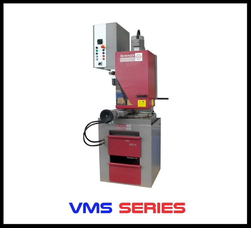 VMS Series 2.jpg