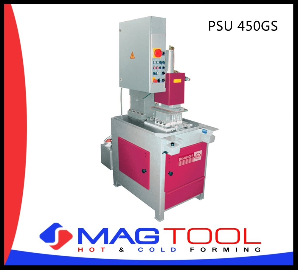 PSU 450A.jpg