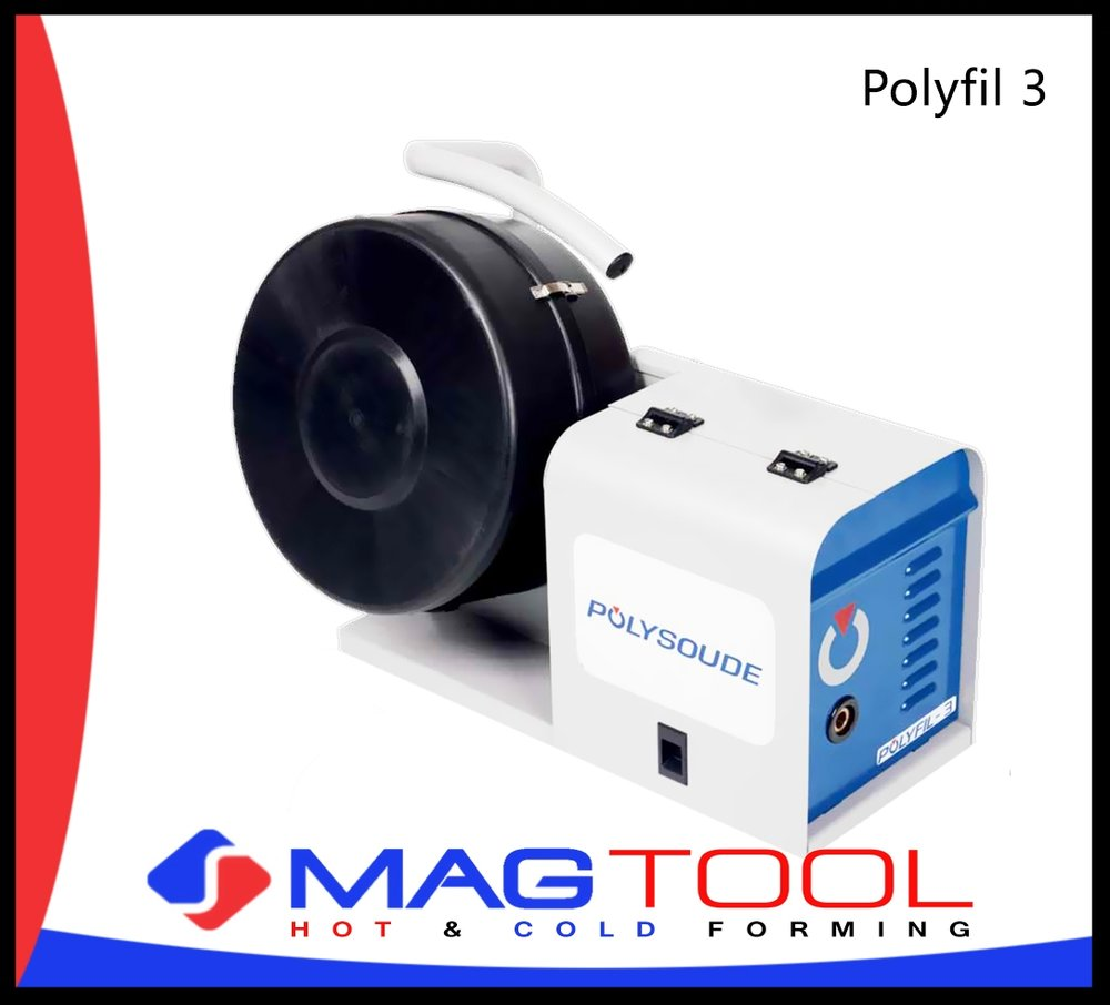 Polyfil 3