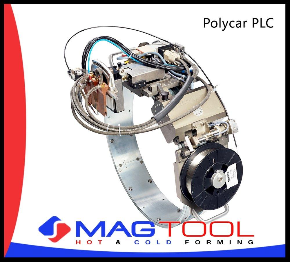 Polycar PLC