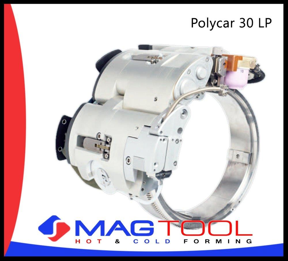 Polycar 30 LP