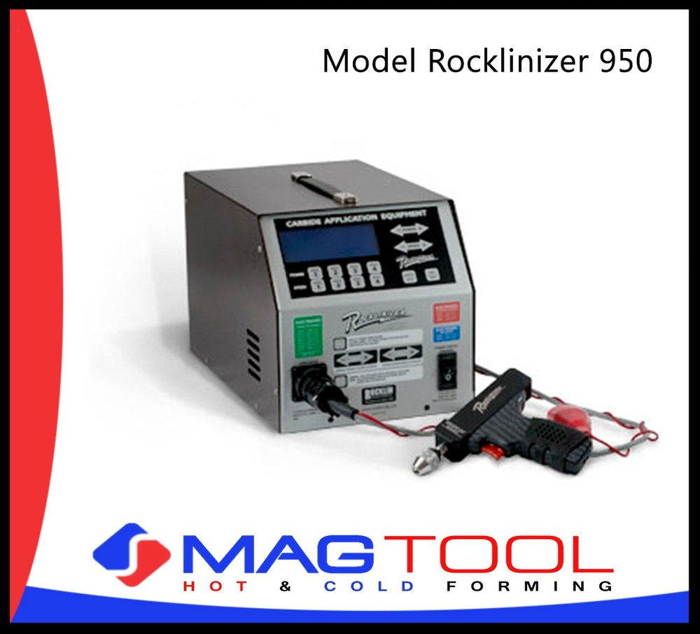 Model Rocklinizer 850.jpg
