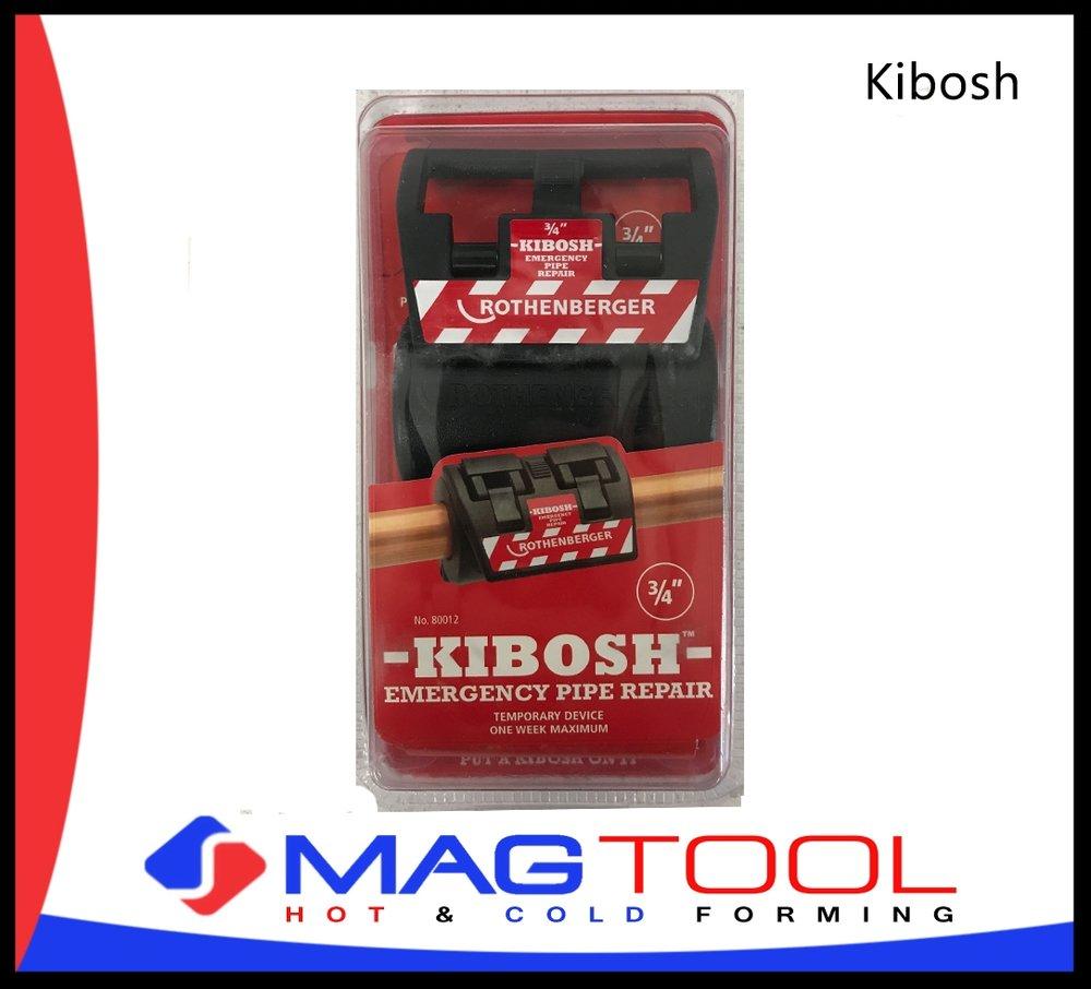 Kibosh.jpg