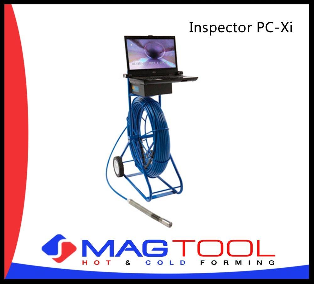 Inspector Pc-Xi.jpg
