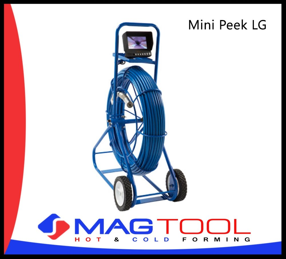 Mini Peek LG.jpg
