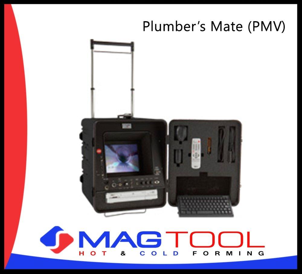 Plumbers Mate PMV.jpg