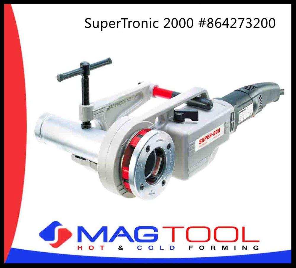 SuperTronic 2000 #864273200.jpg