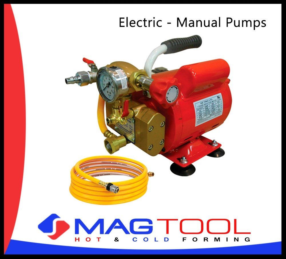 Electric - Manual Pumps.jpg