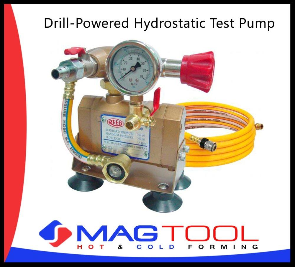 Drill Powered Hydrostatic Test Pump.jpg