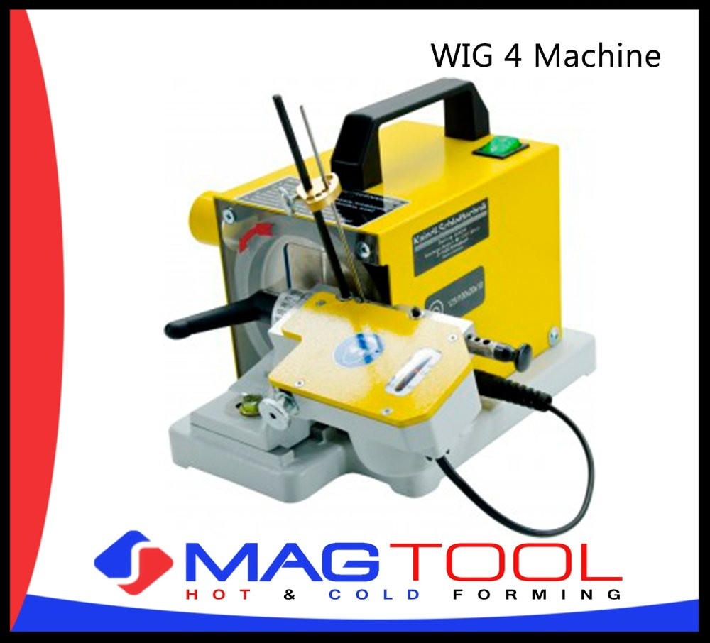 WIG 4 Machine.jpg