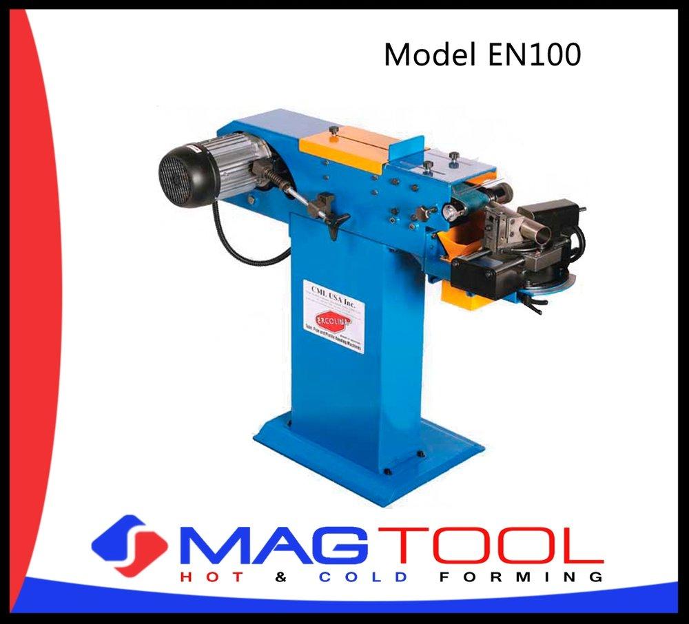 Model EN100.jpg