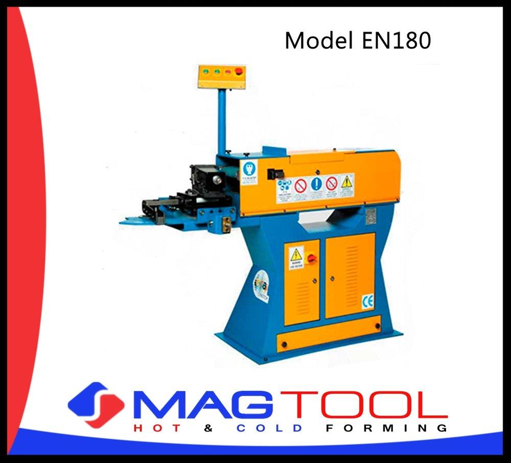 Model EN180.jpg