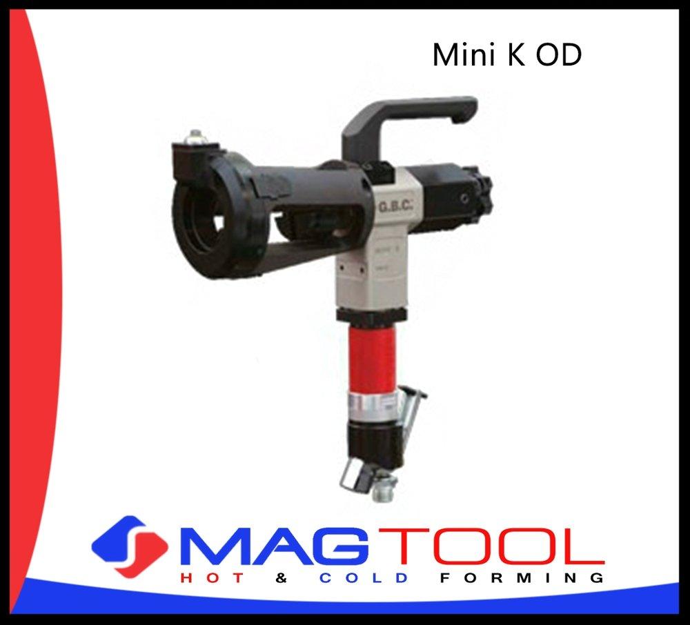Mini K OD.jpg