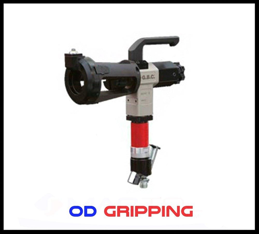 OD Gripping.jpg