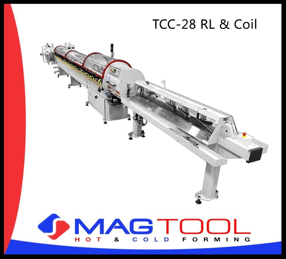 TCC-28 RL & Coil.jpg