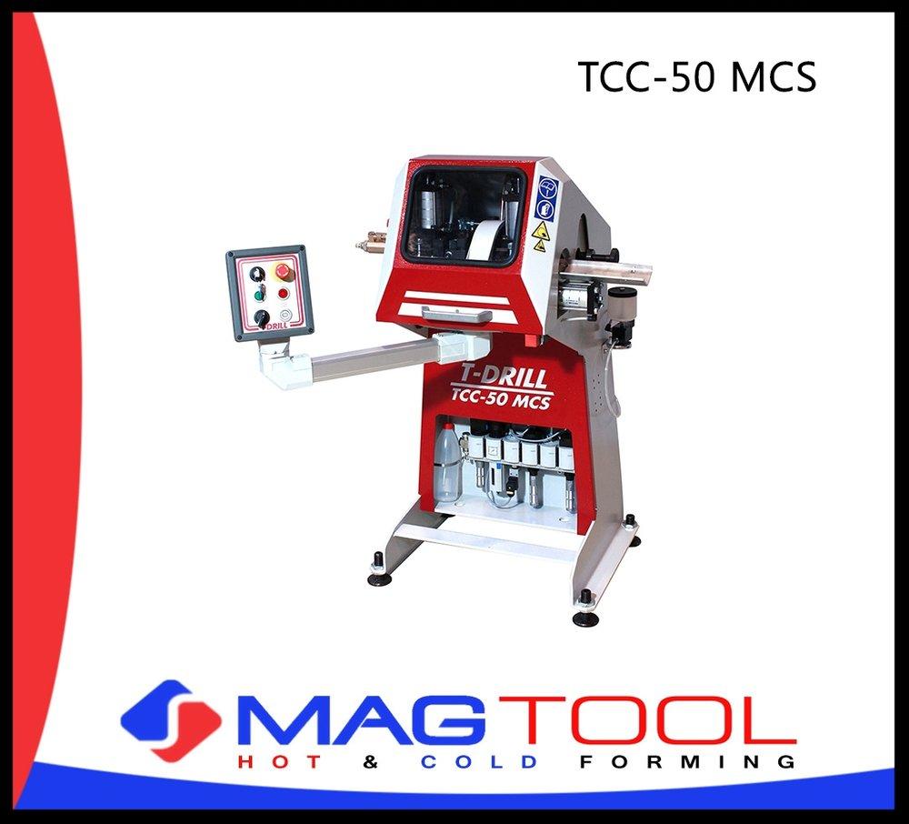 TCC-50 MCS.jpg
