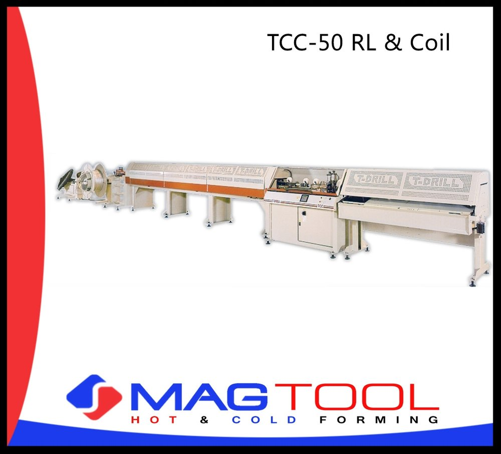 TCC-50 RL & Coil.jpg
