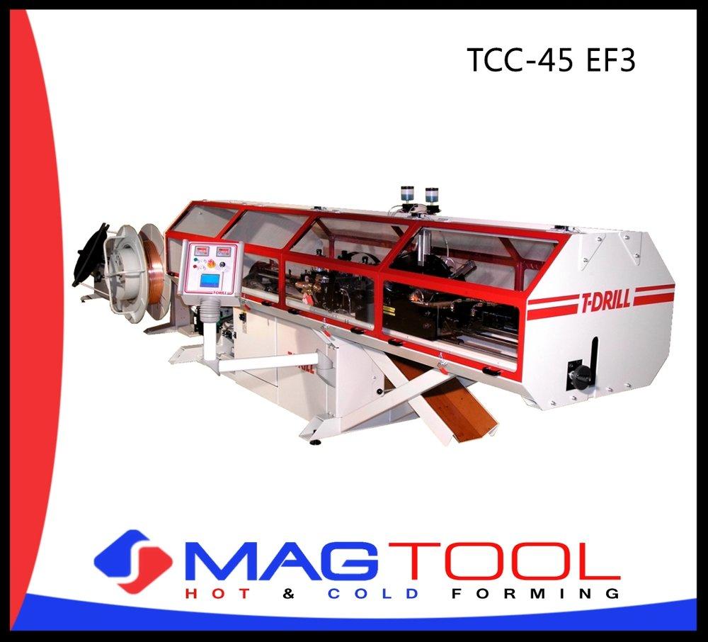 TCC-45 EF3.jpg